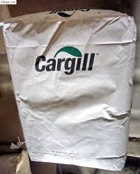 CARGILL BỘT BIẾN TÍNH
